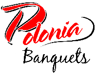 Polonia Catering and Market Serving the entire Chicagoland area for Weddings, Social, Corporate Catering